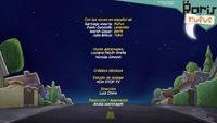 BeR-1x04-esp-credits