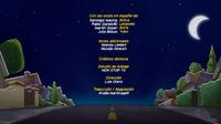 BeR-1x26-esp-credits