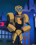 Bumblebee-transformers-animated-25378572-383-480