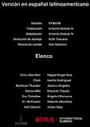 ChicoBonBon Credits(ep. 5)