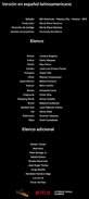 Cursed Credits(ep.9)