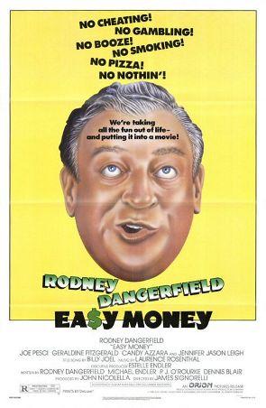 Dinero fácil (1983)