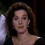 Elizabeth Perkins in He Says, She Says