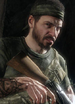 Frank Woods COD4.png