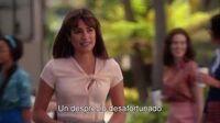 Glee - Uninvited - Español
