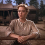 Jane Wyman in The Yearling