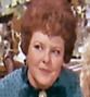 Josie-laindomable-1967-1a14