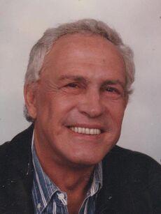 Raúl Xiques 2014.jpg