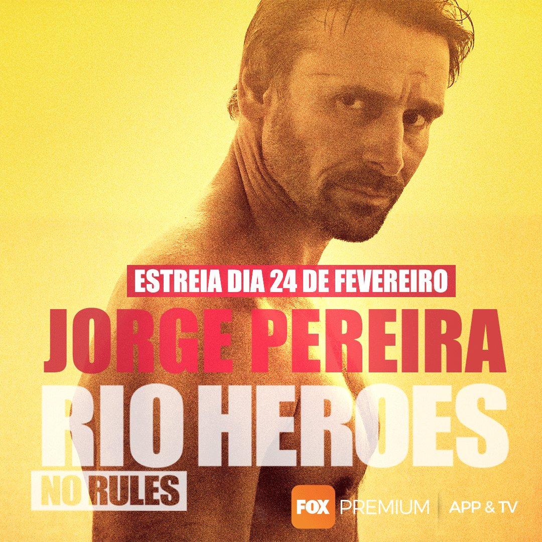 Río Héroes
