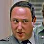 Sheriff Larson