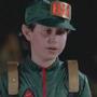 TSC Jefe del escuadrón de duendes