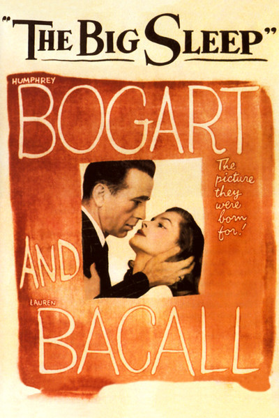 El gran sueño (1946)