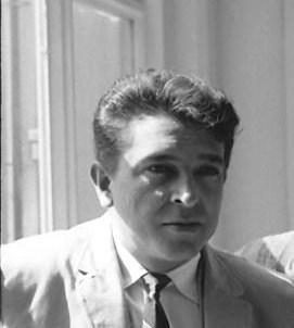 Leopoldo Benítez