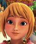 Annie Profile