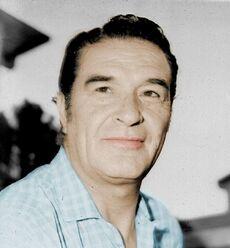 Arturo Fernández-1a2.jpg