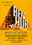 Ben Hurr (1959)