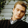 Chris O'Donnell The Bachelor