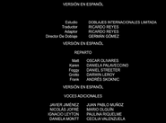 Daredevil2 3