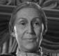 Gilda1946Maria
