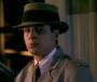 Inspector Gadget2