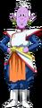 Iru kaioshin of universe 8 by saodvd-db288ax