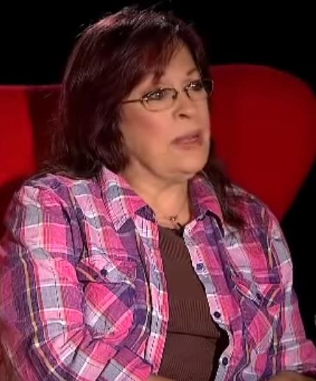 Isabel Vara