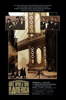 Once Upon A Time In America1.jpg