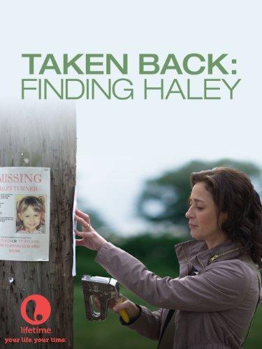 Buscando a Haley