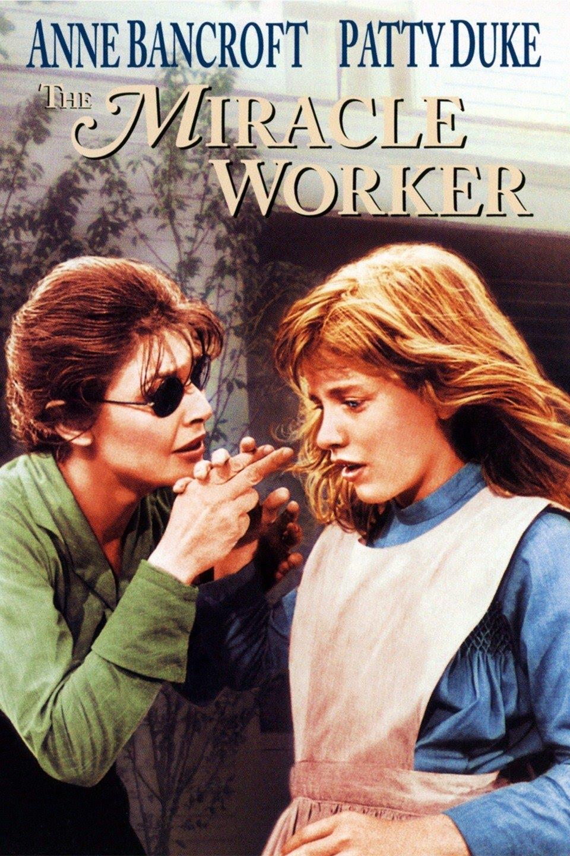 La maestra milagrosa