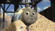 Thomas y sus amigos - Thomas al rescate