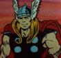 Thor- Marvel serie animada de 1966