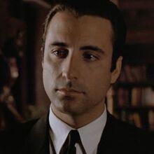 V, Corleone.jpg