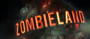 Zombieland title th