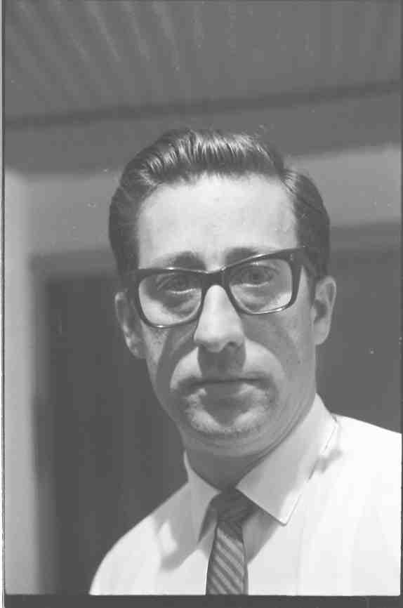 Joe Giaccardi