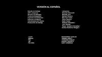 CRÉDITOSSPIRITCABALGANDOLIBRETEMP3CAP5