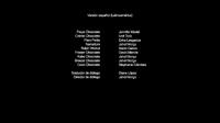 CRÉDITOSSYLVANIANFAMILIESTEMP1CAP4