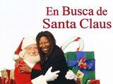 En busca de Santa Claus