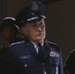 Coronel Milfoil
