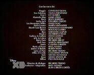Créditos de doblaje de Vacas vaqueras (TV) (DXD) (1)