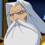 EMH-Odin
