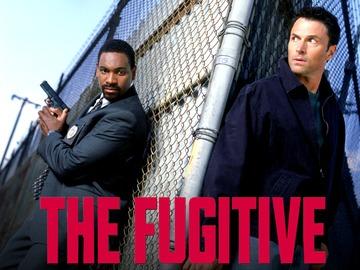 El fugitivo (serie de 2000)