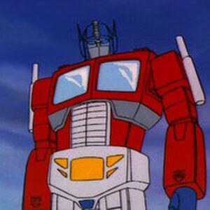 G1 Optimus Prime.jpg