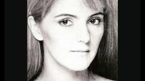Gabriela León - Demo de voz