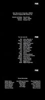 Glee- Buscando la Fama Eps. 4ARC06