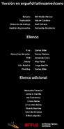 GlitchTechsT2 Credits(ep.12)
