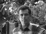 Julián Lavat