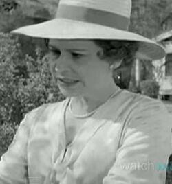 Matar a un ruiseñor-1962-1g.jpg