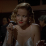 Penelope Ann Miller in The Shadow
