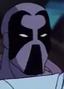 Prowler de Spider-Man (serie animada) Episodio The Prowler 001