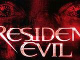 Resident Evil (saga)